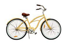 Велосипед Stels Navigator 110 Lady 1-sp V010 (2021)