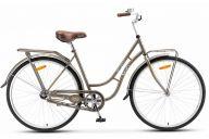 Женский велосипед  Stels Navigator 320 V020 (2019)