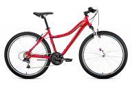 Женский велосипед  Forward Seido 26 1.0  (2019)