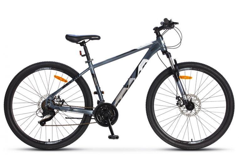 Велосипед Десна 2750 MD 27.5 V010 (2019)