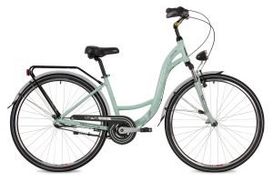 Велосипед Stinger Barcelona STD (2019)