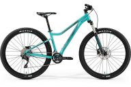 Женский велосипед  Merida Juliet 7.300 (2019)