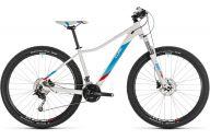 Женский велосипед  Cube Access WS Pro 27.5 (2019)