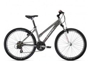 Велосипед Trek Skye (2011)