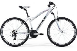 Велосипед Merida Juliet 10 (2014)