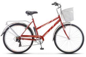 Велосипед Stels Navigator 250 Lady 26 Z010 (2018)