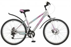Велосипед Stinger Latina D 26 (2017)