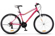 Велосипед Stels Miss 5000 V 26 V020 (2017)