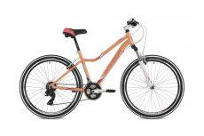 Велосипед Stinger Vesta STD (2018)