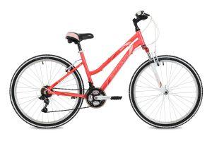 Велосипед Stinger Laguna (2019)