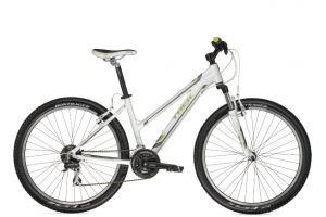 Велосипед Trek Skye S (2012)