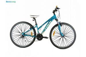 Велосипед Trek Skye S (2013)