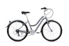 Велосипед Format 7733 (2018)