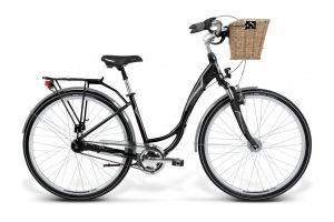 Велосипед Kross Animato (2014)