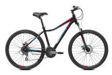 Велосипед Cronus EOS 0.5 26 (2018)