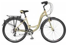 Велосипед Stinger Calipso (2017)