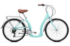Велосипед Cronus MM bike (2018)