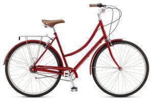 Велосипед Schwinn Allston 1 (2015)