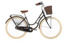 Велосипед Kellys Arwen Dutch (2017)