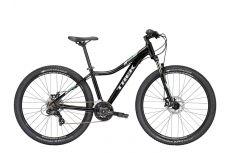 Велосипед Trek Skye WSD 29 (2018)