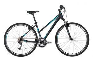 Велосипед Kellys Pheebe 10 (2018)