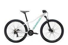 Велосипед Trek Marlin 5 WSD 27.5 (2019)
