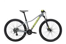 Велосипед Trek Marlin 6 WSD 27.5 (2019)