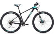 Женский велосипед  Cube Access WS C:62 Pro 29 (2018)