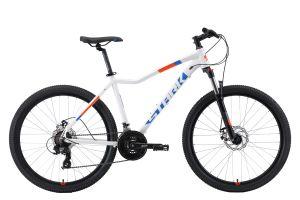 Велосипед Stark Viva 26.2 D (2019)