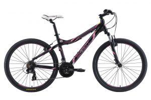 Велосипед Smart Lady 70 (2019)