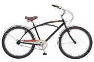 Велосипед-круизер  Schwinn Baywood Men 26 (2018)