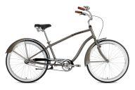 Велосипед-круизер  Stinger Cruiser M 26 (2018)