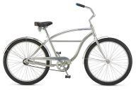 Велосипед-круизер  Schwinn ALU 1 (2018)