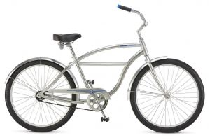 Велосипед Schwinn ALU 1 (2018)
