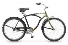 Велосипед Stels Navigator 130 1-sp (2014)