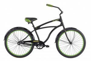Велосипед Haro Tradewind (2015)