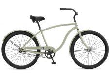 Велосипед Schwinn S1 (2018)
