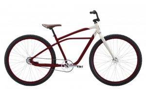 Велосипед Felt Burner 29 (2014)