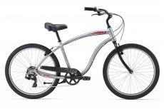 Велосипед Giant Simple Seven (2015)