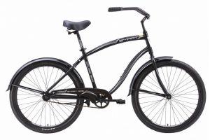 Велосипед Smart Cruise 300 (2015)