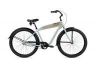 Велосипед-круизер  Format 5512 (2018)