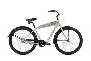 Велосипед Format 5512 (2018)