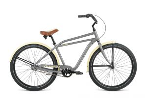 Велосипед Format 5512 (2016)