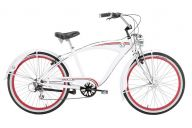 Велосипед Bulls 53 (2014)