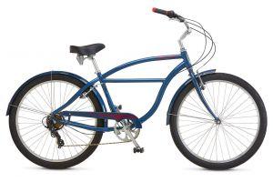 Велосипед Schwinn Alu 7 (2019)