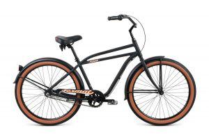 Велосипед Format 5512 26 (2017)