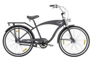 Велосипед Bulls BC-17 (2014)