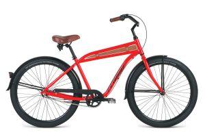 Велосипед Format 5512 (2019)