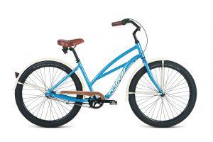 Велосипед Format 5522 (2019)