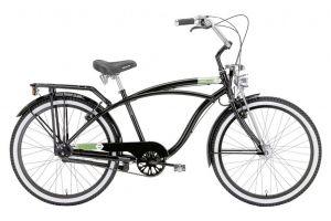 Велосипед Bulls Bond Street (2014)